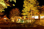 2009iyashi02.jpg