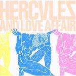 Hercules and Love Affair.jpg